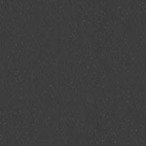 ammer---bg-gray_sand