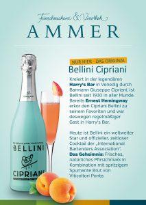 Ammer-Bellini-Plakat_01