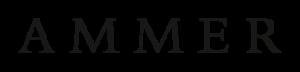 ammer---logo-wir