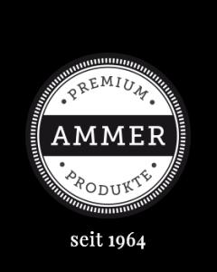 ammer---premium-produkte