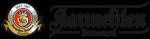 Karmeliten logo