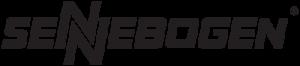 ammer---sennebogen_logo_transparent
