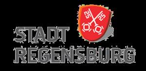 ammer---stadt-regensburg-logo_transparent