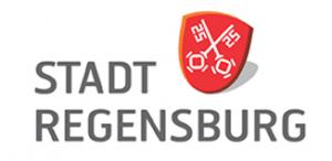 stadt-regensburg-logo
